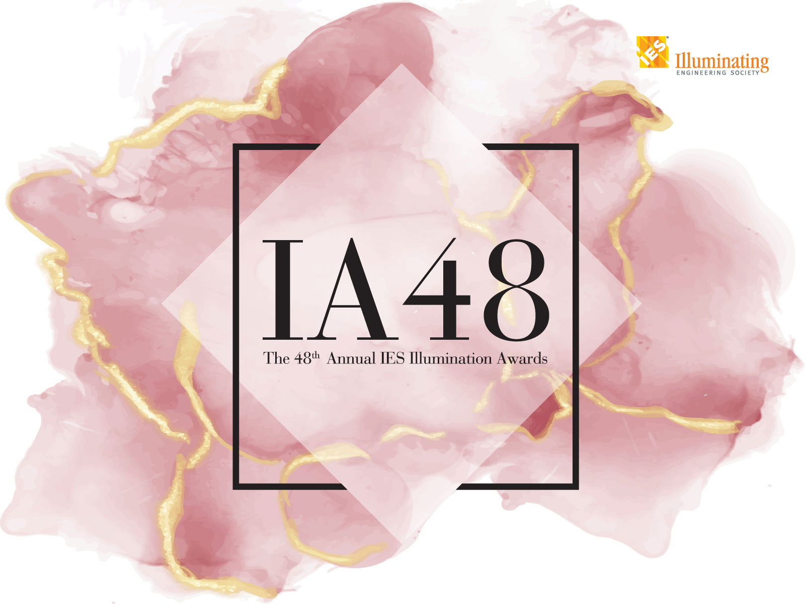 IA 48 Booklet